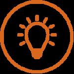 https://www.innovoadvisors.com/wp-content/uploads/2015/04/leadership-150x150.png
